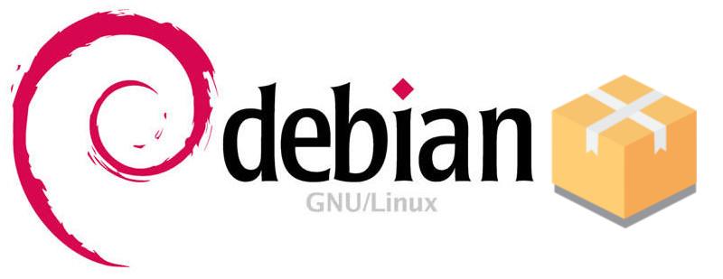 debian-suricata logo